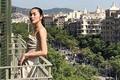 Hot Face sao Việt: Khoe ảnh mới, Hà Tăng được fans khen nức nở