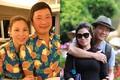 Kinh Quốc ra sao sau khi tái hôn với vợ đại gia?