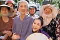 Hoa hậu Khánh Vân bị giục lấy chồng khi đi từ thiện