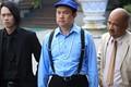 Diễn viên thay cố nghệ sĩ Chí Tài diễn cùng Hoài Linh là ai?