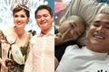 Chân dung chồng đại gia cạo trọc đầu theo Hoa hậu Oanh Yến