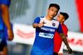 Tỉnh Quảng Ninh lên tiếng về việc cầu thủ bị nợ lương