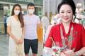 Thủy Tiên sao kê, tuyên bố kiện, soi động thái của bà Phương Hằng