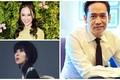Angela Phương Trinh và loạt sao Việt bị phạt vì vạ miệng
