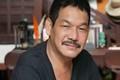 Sự nghiệp đáng nể của đạo diễn Trần Cảnh Đôn vừa qua đời