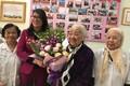 Ấm lòng phòng khám miễn phí của những bác sĩ U70, 80 tại Hà Nội