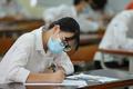 Lại đề xuất bỏ 'phao cứu sinh' xét tốt nghiệp THPT