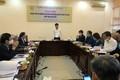 Đổi mới phương thức hoạt động của Liên hiệp Hội Việt Nam