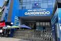 Bệnh viện Thẩm mỹ Gangwhoo lên tiếng vụ khách tử vong khi hút mỡ bụng