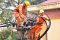 Công bố kết quả kiểm tra giá điện, Bộ Công Thương khẳng định: Đúng quy định!