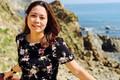 """Có chuyện """"nâng đỡ không trong sáng"""" nữ trưởng phòng tỉnh Đăk Lăk: Dấu hỏi Bạch Văn Mạnh?"""