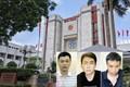 Vụ Nhật Cường: 3 bị can bị khởi tố chiếm đoạt tài liệu mật, còn ai liên quan?
