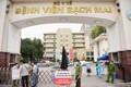 Vụ nguyên Giám đốc BV Bạch Mai: Bồi thường 550 bệnh nhân của Robot Rosa