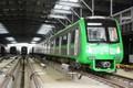 Đường sắt Cát Linh - Hà Đông: ĐBQH đề nghị không sai hẹn