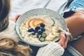 4 bất thường xuất hiện sau bữa ăn chứng tỏ ung thư dạ dày đang tấn công bạn