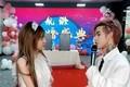 Hot boy livestream cầu hôn bạn gái, bất ngờ bị cấm hoạt động 630 năm
