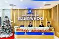 Bệnh viện thẩm mỹ Gangwhoo gây chết người: Truy trách nhiệm Giám đốc?
