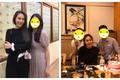 Thủy Tiên phờ phạc chụp ảnh cùng fan sau chuỗi ngày từ thiện
