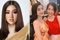 Hoa hậu chuyển giới Đỗ Nhật Hà thi Miss Universe Việt Nam