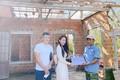 Quảng Ngãi báo cáo Bộ Công an về tiền từ thiện của Thủy Tiên