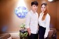 Chồng kém 8 tuổi áp lực làm trụ cột gia đình khi cưới Thảo Trang