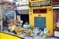 Độc đáo cuộc sống Sài Gòn xưa qua mô hình thu nhỏ