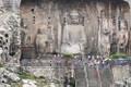 Khám phá 10 thành phố cổ nhất thế giới