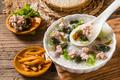 3 thực phẩm ảnh hưởng trí não của trẻ , cha mẹ thường xuyên cho con ăn
