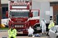 Kẻ buôn người bị buộc bồi thường cho gia đình 39 người Việt chết ở Anh