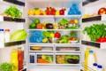 Lý do không để loại thực phẩm quen thuộc này trong tủ lạnh