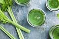 Uống nước ép cần tây có thực sự giúp bạn giảm cân?