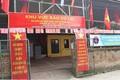 Sai phạm bầu cử ở Hà Nội: Ứng viên tự bỏ 75 phiếu cho mình... có xử lý hình sự?