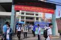 10 tỉnh, thành miễn học phí cho học sinh năm học mới 2021-2022