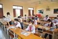 Hà Nội chuẩn bị các công tác đón học sinh trở lại trường học tập