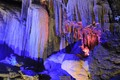 Hút mắt vẻ đẹp ma mị của đệ nhất hang động Lùng Khúy