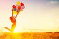 9 kiểu người tưởng bình thường hóa ra rất thông minh, đáng để học tập