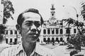 Vén màn cuộc đời bí ẩn của tướng tình báo Phạm Xuân Ẩn