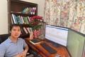 Đường thành công của nhà khoa học Việt được vinh danh tại Úc