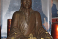 Nguyễn Quý Đức và giai thoại bỏ tiền túi tu sửa Quốc Tử Giám