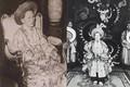 Chân dung bà hoàng sống qua 10 đời vua Triều Nguyễn