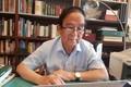 GS.TS.NGND Nguyễn Lân Dũng: Tôi thành tài nhờ tự học