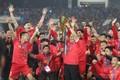 Tin mới trước lễ bốc thăm vòng loại World Cup 2022