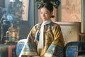 Bí ẩn Hoàng hậu Phú Sát thị đột ngột qua đời khi xuất cung