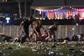Cảnh sát Mỹ công bố danh tính nghi phạm xả súng ở Las Vegas