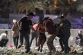 Xả súng ở Las Vegas: Hơn 50 chết, 400 người bị thương