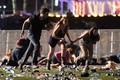 Chuyên gia Australia: Xả súng ở Mỹ sẽ còn tái diễn
