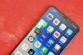 9 thủ thuật siêu hay giúp bạn thay đổi cách dùng iPhone