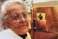 Marguerite Vogt: Người dấn thân nghiên cứu virus bại liệt