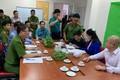 """Địa ốc Alibaba bán dự án """"ma"""": UBND Đồng Nai, Vũng Tàu... phải chịu trách nhiệm?"""