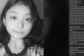 Hotgirl gốc Việt qua đời tại nhà riêng, nguyên nhân cái chết là gì?